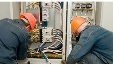 Energisa Sul-Sudeste abre inscrições para o curso de formação de eletricistas