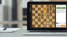 Adamantina terá campeonato de xadrez online nesta quarta-feira
