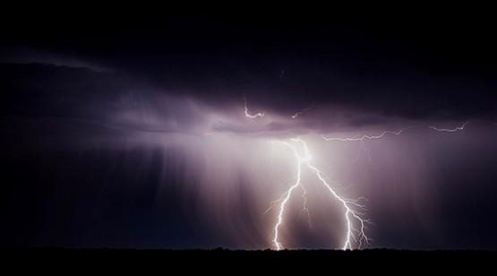 Energisa se mobiliza para atendimentos durante o período de chuvas e orienta moradores