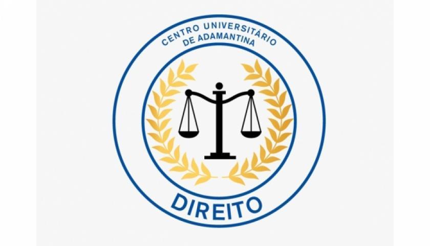 Curso de direito da UniFAI terá turma diurna em 2018