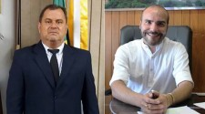 Vereador protocola na Câmara retirada de dois pedidos de cassação contra o prefeito de Lucélia