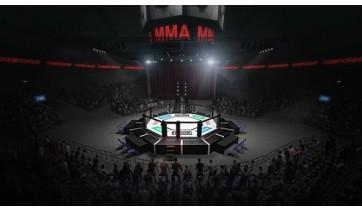 UFC 241: Saiba como apostar no combate entre Yoel Romero x Paulo Borrachinha