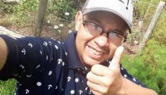 Jovem de 25 anos morre vítima de leishmaniose visceral humana em Tupã