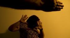 Polícia Civil de SP permite registro eletrônico de violência doméstica