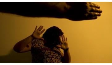Atendimento presencial prossegue normalmente nas 134 DDMs (Delegacia de Defesa da Mulher) do Estado, mas agora as vítimas desse tipo de crime têm a opção digital para buscar ajuda e se defender dos agressores (Foto: Marcos Santos/USP).