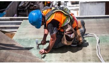 Covid-19: governo federal prorroga programa de redução de salários e jornada