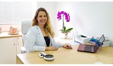 Dermatologista realiza Botox Day em Adamantina, dia 6 de setembro