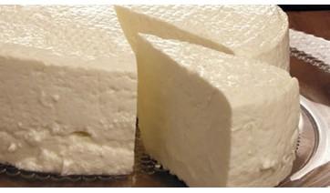 Projeto de lei moderniza regras para produção de queijos, mel e outros produtos artesanais