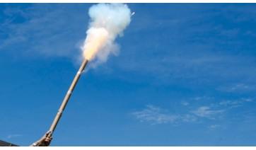 Entra em vigor a lei estadual que proíbe queima e comercialização de fogos de artifício em SP