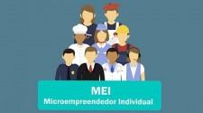 Simples Nacional excluiu 14 ocupações da lista das atividades que podem atuar como MEI
