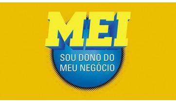 Sebrae Aqui Adamantina promove em janeiro o 1º Mês do MEI
