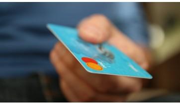 Energisa permite parcelamento das dívidas em até 12 vezes no cartão de crédito (Imagem: Michal Jarmoluk/Pixabay).