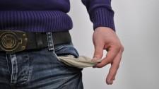 Banco do Povo disponibiliza R$ 70 mi em linhas de crédito para MEI, produtores rurais e informais
