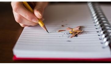 Pedido deve ser feito por pais e responsáveis, no caso dos menores de 18 anos de idade, ou pelos próprios alunos que mudaram de endereço ou tenham interesse em estudar em uma unidade de preferência (Foto: Pixabay).