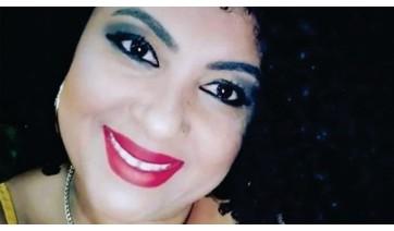 Morre mulher de 36 anos vítima de capotamento semana passada na vicinal Adamantina/Mariápolis