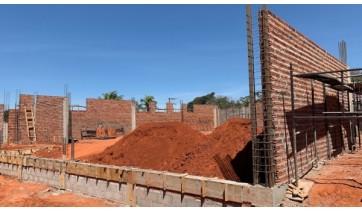 Novos espaços de negócios: comércio e serviços fazem investimentos em Adamantina
