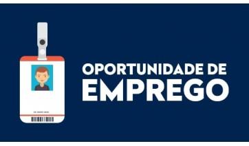 Empresa de tecnologia abre cinco vagas de trabalho em Osvaldo Cruz