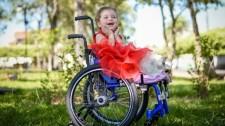 Saúde de Parapuã vai arcar com a cirurgia de criança de 3 anos com doenças raras