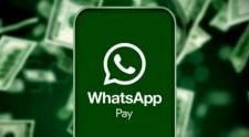 Banco Central suspende novo serviço de pagamentos pelo WhatsApp no Brasil
