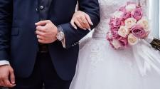 Sancionada lei que proíbe casamento de menores de 16 anos
