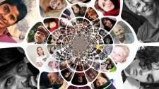 Iniciativa do Interact Club de Adamantina quer estimular aprendizado de novos idiomas