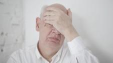 Procon de Adamantina traz orientações para os idosos