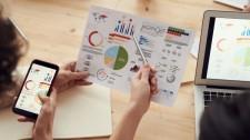 SP dispensa tarifa para abertura de novas empresas por dois meses