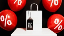 Black- Friday: comércio de Adamantina terá funcionamento ampliado nesta sexta e sábado