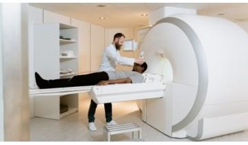 UniFAI vai repassar R$ 1,8 milhão à Santa Casa para construção do setor de ressonância magnética