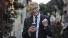 Podcasts, apostas esportivas e jogos mobile conquistam o mercado nacional