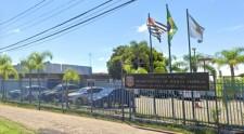 Polícia Federal prende três pessoas na região de Tupã em operação contra pedofilia
