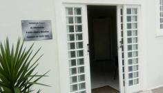 Instituição Capaz presta homenagem a Alberto Dornellas