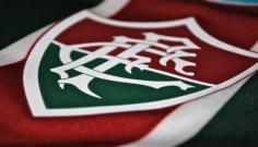 Em parceria com a SELAR, Instituição Capaz organiza peneirão do Fluminense