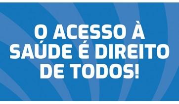 Adamantina realiza III Conferência Municipal de Saúde nesta terça-feira