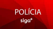 Polícia Civil investiga estupro a menina de 9 anos pelo tio-avô, vizinho da vítima, em Ouro Verde