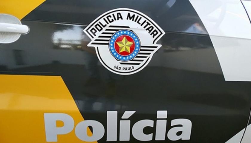 Motorista é preso com CNH falsa na SP-294 em Adamantina