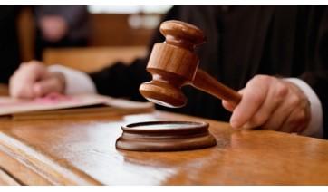 TJSP nega recurso e mantém suspensão dos direitos políticos do prefeito de Lucélia por três anos