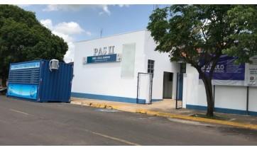 Posto de Saúde da Vila Jardim está sem médico desde agosto