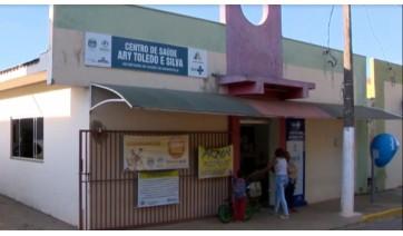 Saúde de Mariápolis investiga desligamento de refrigerador de vacinas no Centro de Saúde