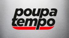 Unidades do Detran.SP serão transformadas em postos presenciais do Poupatempo