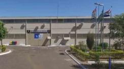 Penitenciária de Pracinha realiza SIPAT e Jornada da Cidadania e Empregabilidade