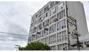 Projetos de lei foram apresentados pela Prefeitura de Adamantina e iniciam agora tramitação na Câmara Municipal (Da Assessoria).