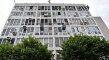 Prefeitura de Adamantina retira a vaga de psicólogo em concurso público