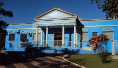 Prefeitura suspende atividades nas Escolas Municipais