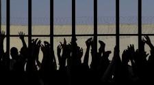 Decreto presidencial concede indulto a presos com doenças graves e em estado terminal
