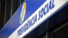 TRF-3 suspende reabertura de agências do INSS no Estado de São Paulo