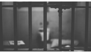 Pena para ambos foi fixada em 14 anos de reclusão em regime inicial fechado. Cabe recurso da decisão (Pixabay).