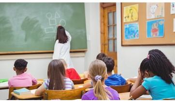 Governo de SP anuncia bônus para 205,8 mil servidores do ensino