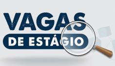 Prefeitura de Adamantina abre processo seletivo para novos estagiários