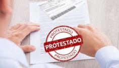 """Com emenda de """"segurança"""", Prefeitura vai protestar contribuintes devedores"""